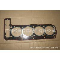 厂价直销 1020160320  BENZ 奔驰126专用缸垫  汽车配件品质保证