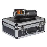供应氮气检测仪,进口氮气检测仪,氮气检测仪价格