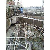 混凝土切割绳锯切割临时固结切割