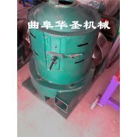 【现货供应】小型家用碾米机 碾米组合机 新型碾米机 小米