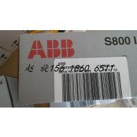 DI802瑞典ABBD模块3BSE022360R1