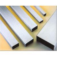 现货供应201 316 304卫生级不锈钢无缝钢管 毛细管 方管
