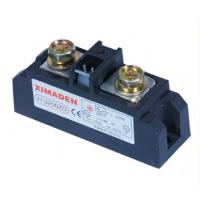 原装正品XIMADEN希曼顿工业级交流固态继电器H3250ZD,H3250PD
