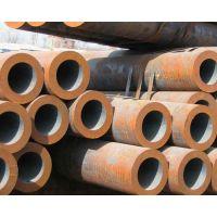 凯博钢管(图)、q345b热轧管、青海热轧管