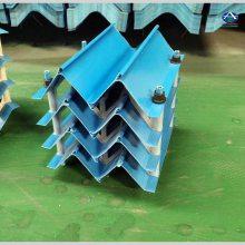 冷却塔除水器多钱一平,冷却塔挡水板多钱一平,PVC收水器价格 河北华强