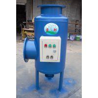 扬州全滤式全程水处理器.SYS250