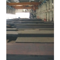 无锡售A537CL2 碳锰硅钢板 现货