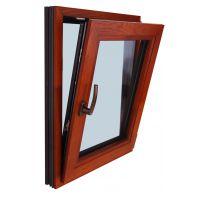 北京铝包木门窗十大品牌/木包铝门窗品牌/北京铝木复合门窗品牌/北京断桥铝门窗品牌