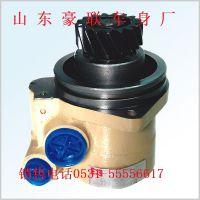 一汽解放j6j5助力泵.一汽解放j6j5助力泵价格.一汽解放j6j5助力泵图片/厂家