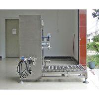 称重式灌装机价格 上海祥博灌装机