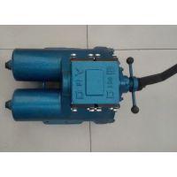 供应高压油滤芯 DU.1001.40G.30.S