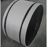 NN200耐热输送带、大倾角输送带、保定千宏输送机械销售有限公司厂家直销