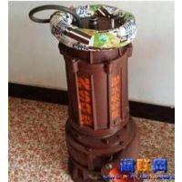 中开泵业(图)、QV渣浆泵、广州渣浆泵