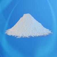 【兄弟牌】陶瓷级氧化铝微粉/D50-5um/氧化铝陶瓷微粉/