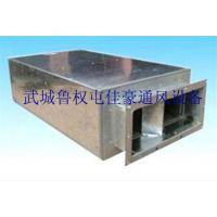排气管消声器原理图_消声器_作用(在线咨询)