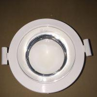 DN291B 1XDLED 4000 PSU ALU WP 飞利浦LED嵌入式筒灯