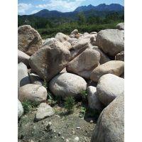 昊通矿物销售河卵石 鹅卵石 水磨石