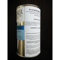 湖南芦笋种子销售WB-210高雄系芦笋种子