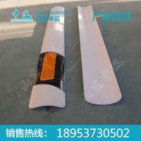 柱式轮廓标品质保证,柱式轮廓标中运