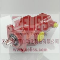 TSE16949程序土耳其Ozceylanlar活塞泵