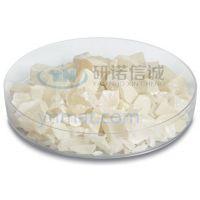 高纯锌 99.999%锌靶材 高纯度锌颗粒 蒸发镀膜料定制