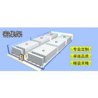 供用SUCLAB牌钢制 珠海密集柜厂家 出厂价