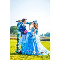 婚纱摄影、【郑州印象派婚纱摄影】、郑州婚纱摄影网