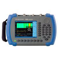 Agilent/安捷伦二手频谱分析仪N9343C