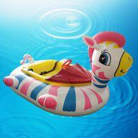 划水狗图片_【卡通船玩具价格】卡通船玩具图片 - 中国供应商
