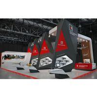 重庆展览公司在展示设计领域的分类