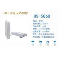 深圳建筑工地塔吊监控系统,海顺博无线监控通信产品