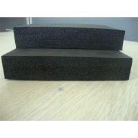 优质难燃橡塑板 橡塑管 九纵橡塑保温板
