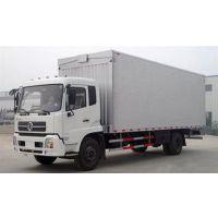 广州物流运输,龙森物流,哪里有广州物流运输