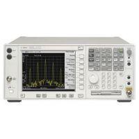 全球价回收安捷伦E4440A频谱分析仪回收二手E4440A
