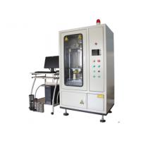 TPW-40KN单工位悬架弹簧疲劳试验机特价促销