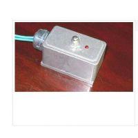 磁控式行程开关WEF-SQ-1-1002|绝缘电阻>300M