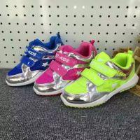 5元到25元特价童鞋批发,低价童鞋帆布鞋,男女品牌童鞋运动鞋库存清仓