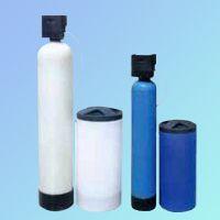 供应贵州贵阳软水设备 贵阳小型软水机价格 贵州除水垢软水设备厂家