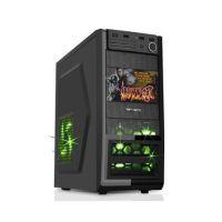 原装正品大量批发赢派 元空 系列机箱 台式电脑主机箱 游戏机箱