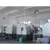 自拍神器铝合金车加工,CNC加工,自拍器价格,五金加工工厂