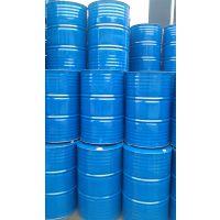 供应:甲基丙烯酸甲酯(MMA),α-甲基丙烯酸甲酯