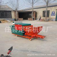 河南省 郑州市 喷涂机 砂浆喷涂机 快速墙面喷浆机 拉毛机