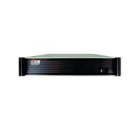25路高清网络硬盘录像监控主机
