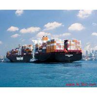 广州到韩国海运多长时间到,韩国双清散货海运
