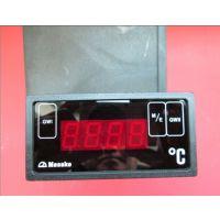 100%原装德国Messko 数字显示器/温度器/温度仪Messko D1272现货