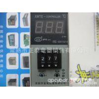余姚金电仪表XMTE-3301数显温度调节仪 K E PT100
