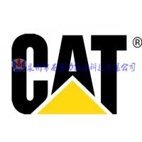 卡特3E9900机油【336D挖机-专用发动机机油】13665982237