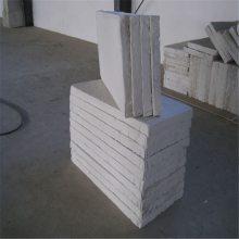 复合硅酸盐板存放注意事项