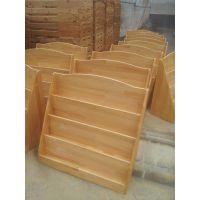 供应幼儿园滑梯桌椅板凳床