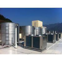【优】合肥热水工程|合肥热水工程安装哪家好|合肥热水工程价格